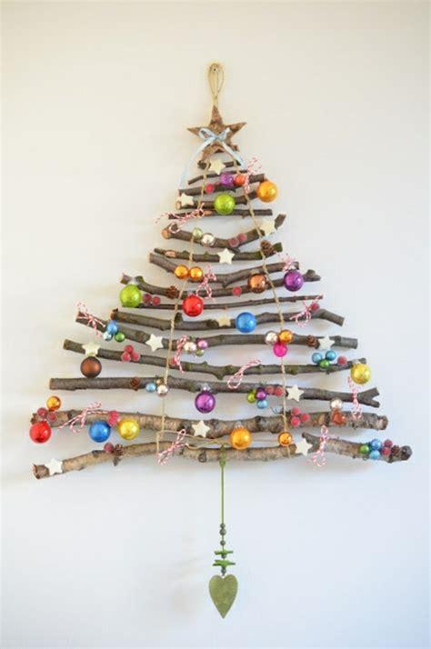 einfache weihnachten mittelstücke zu machen 100 einfache bastelideen bilder archzine net