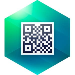 Play Store Qr Code Reader Qr Code Reader And Scanner App For Android Android Apps