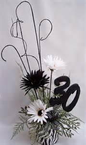 30 in flower arrangements death of my youth big 30