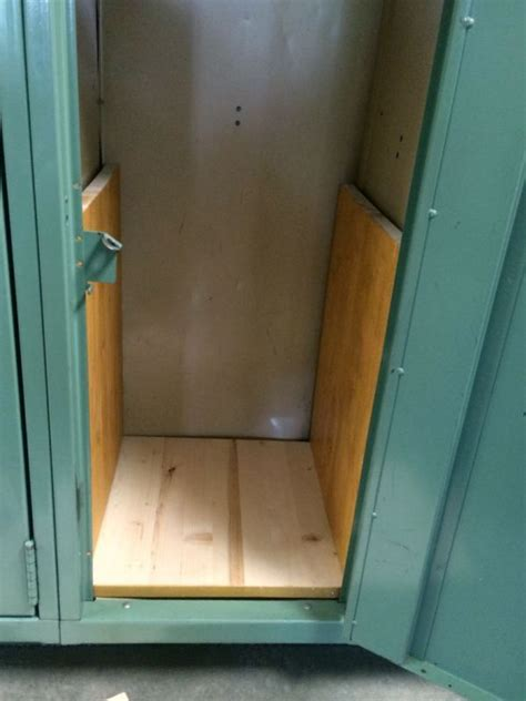 school locker shelves best 25 locker shelves ideas on diy locker shelf school lockers and cabinets for