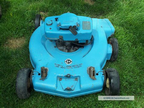 lawn boy loafer for sale lawn boy loafer for sale 28 images blue lawn mowers