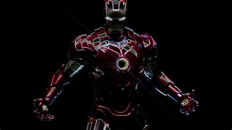 iron man wallpaper hd desktop windows wallpapers hd