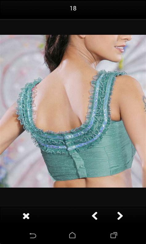 blouse design app download free blouse designs 2017 offline apk download for android