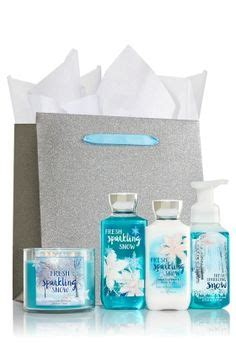 Bath Works Fresh Sparkling Snow Fragrance Mist 236 Ml we re celebrating 10 years of twisted peppermint