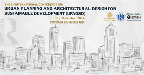problem the architecture limits where i can place a tv urban planning definition problems and solutions 2017