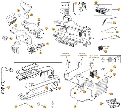 2015 jeep wrangler unlimited speaker wiring diagram wiring