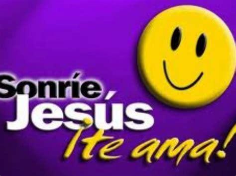 imagenes religiosas wallpapers wallpaper cristianos youtube