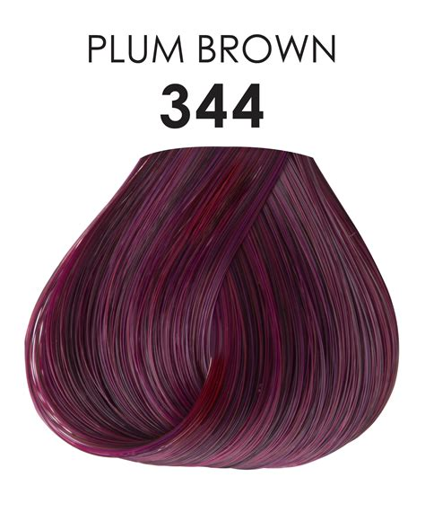 what hair dye color is plum brown ci adore plus s p hair color plum brown wholesale beauty