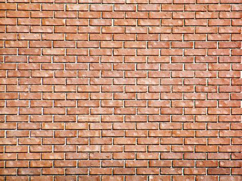 brick wall brick box image brick wall wallpaper