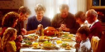 what do you do on thanksgiving day thanksgiving and political correctness huffpost