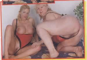 free incest photos 13 mother daughter photos