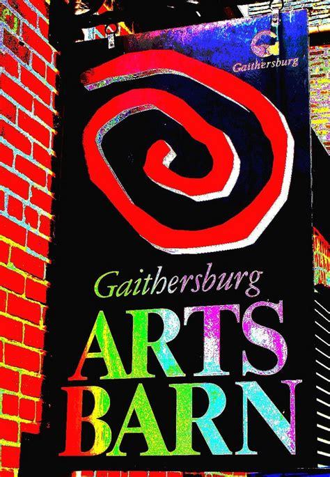Gaithersburg Arts Barn Gaithersburg Arts Barn Moco Photography Pinterest