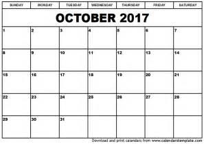 2017 uk bank holidays excel pdf word templates october 2017 calendar