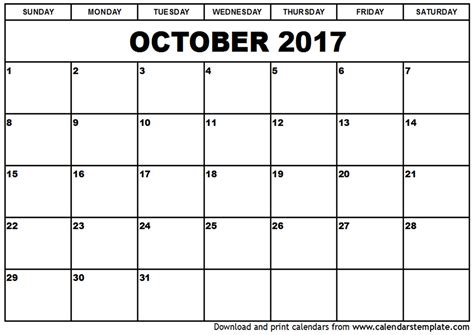 monthly schedule template blank monthly calendar be sure to visit