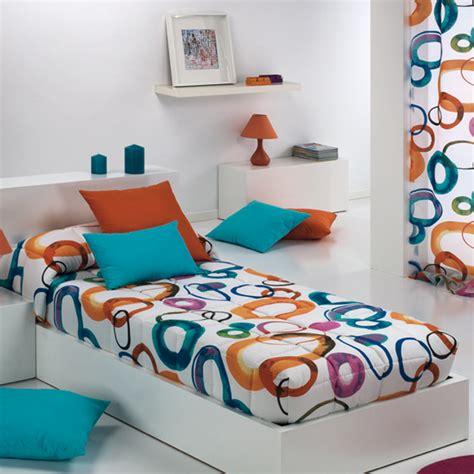 edredones juveniles edredones ajustables para camas literas camas nido