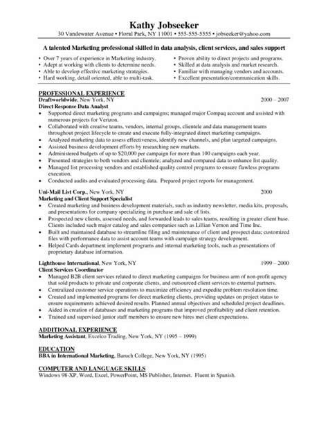 Cover Letter Database Analyst by Database Analyst Resume Musiccityspiritsandcocktail