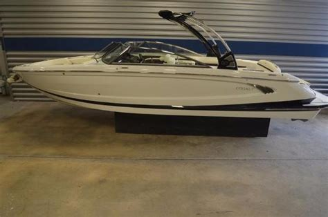 cobalt a28 boats for sale cobalt a28 boats for sale boats
