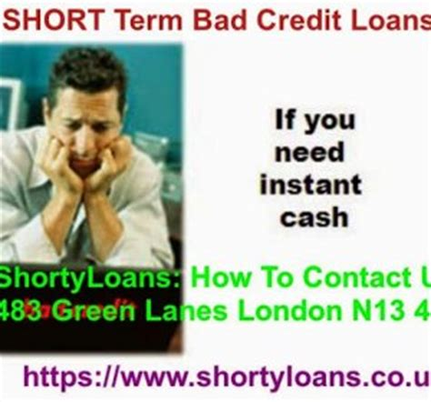 best payday loan lenders 365 bad credit term loans 365 days of loans
