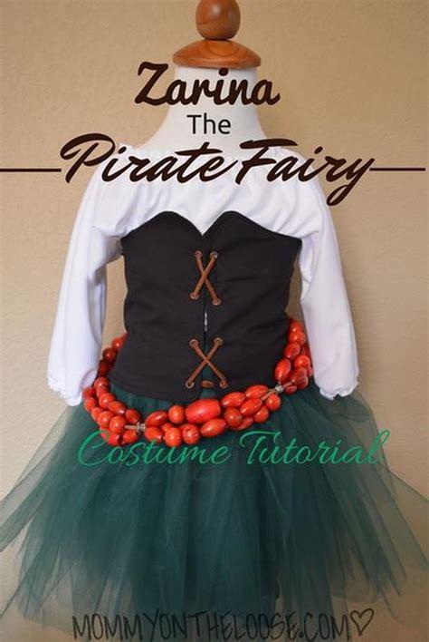 argh tastic diy pirate costume ideas diy ready