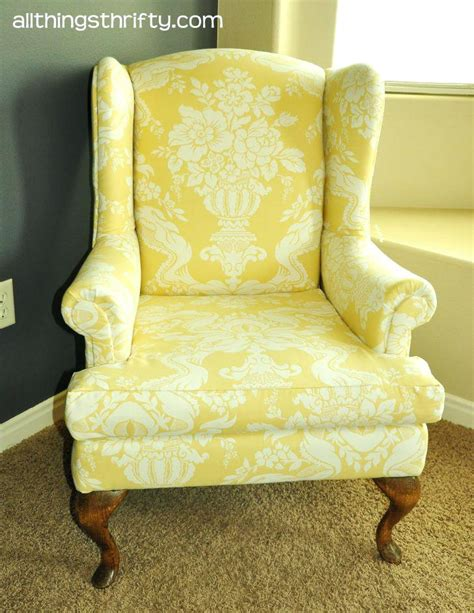 large wingback chair uk reupholster wingback chair cost large size of chair