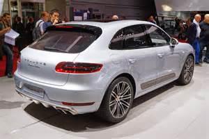 Macan Porsche Wiki File Porsche Macan Turbo Mondial De L Automobile De