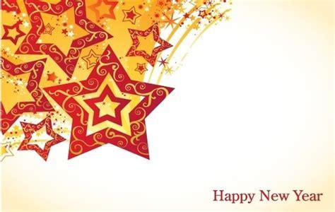 lunar new year clip happy lunar new year clip free vector