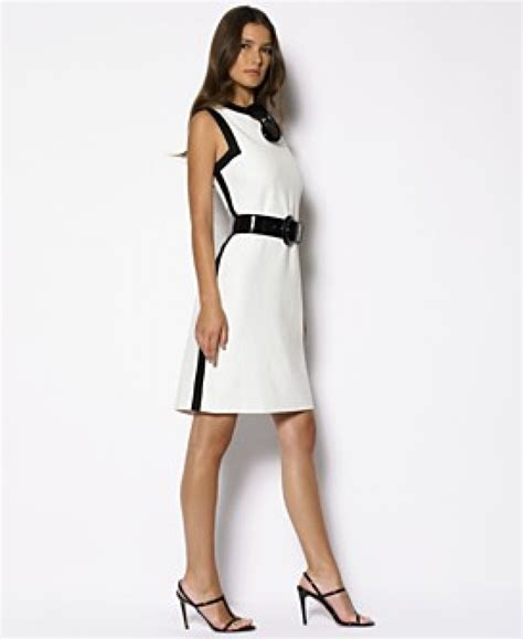 what to wear to a club women mid 30 yacht club attire for women