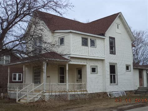 houses for sale sparta wi sparta wisconsin reo homes foreclosures in sparta