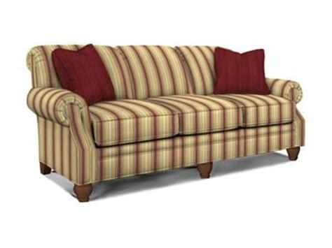 clayton marcus sofas shop for clayton marcus sofa 3274 02 and other living