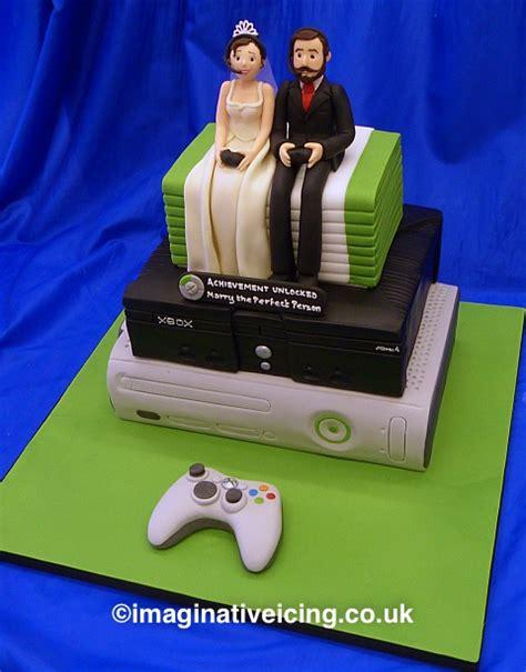 Wedding Cake Sims 3 Xbox 360 by Gaming Xbox Wedding Cake Achievement Unlocked