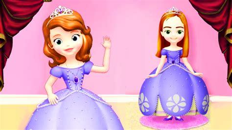 film cartoon sofia sofia the first create a princess disney movie cartoon