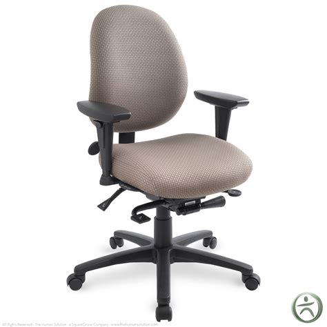 what is a chair ergocentric geocentric task chair shop ergocentric chairs