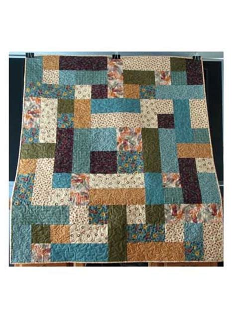 Easy Quilt Patterns Using Quarters by The 51 Best Images About Flannel Quilts On