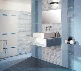 Contemporary Bathroom Tiles Design Ideas by Bathroom Modern Bathroom Tiles