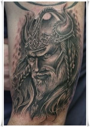 tattoo quotes for warriors celtic war quotes quotesgram