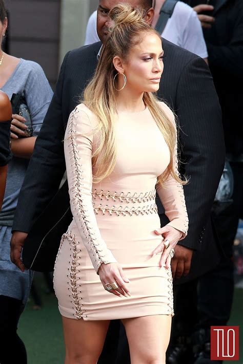 jennifer lopez house jennifer lopez in house of cb at quot american idol quot studios tom lorenzo