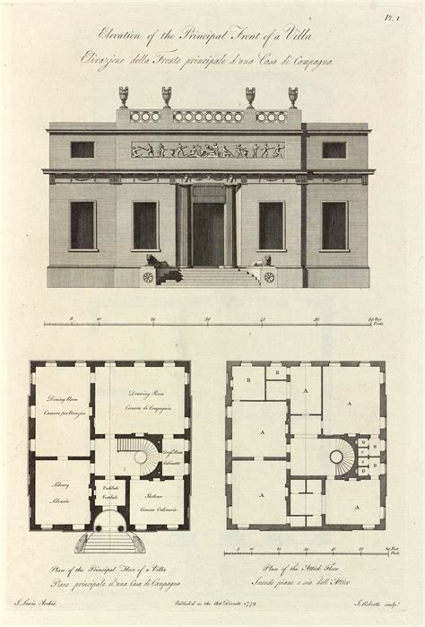 classic colonial floor plans 100 classic colonial floor plans 231 best house plans
