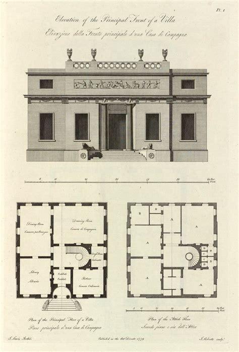 colonial plans 100 classic colonial floor plans 231 best house plans