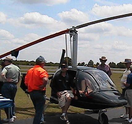 light sport aircraft insurance lsa