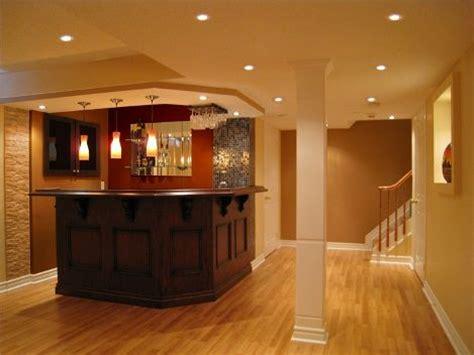 Small Bar Ideas For Basement Small Basement Bar Designs Basement Design Ideas