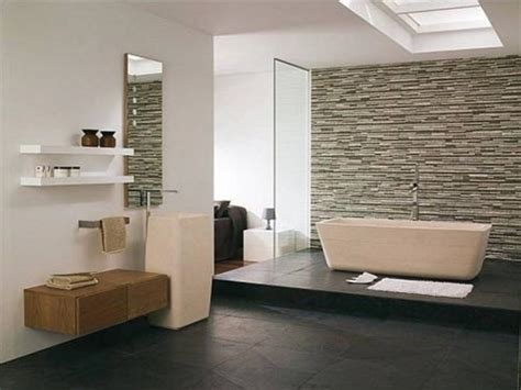 modern natural bathroom natural bathroom design ideas modern bathroom design