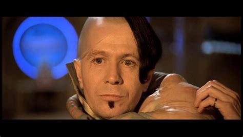 Fifth Element Meme - gary oldman fifth element memes