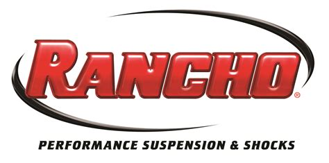 jeep jamboree logo rancho r announces official sponsorship of jeep jamboree