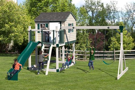 star swing sets star swing sets 28 images great skye i wooden play set