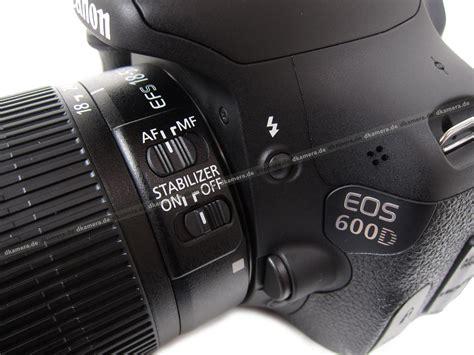 Filter Kamera Canon Eos 600d canon 600d toner und tintenpatronen einebinsenweisheit