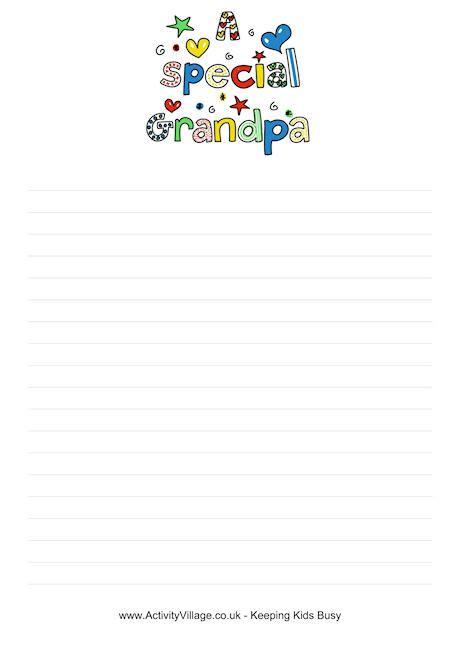 appreciation letter to grandparents appreciation letter grandparents best free home