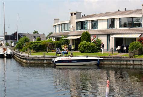 terrassentür h 195 164 user marinapark lemmer bv