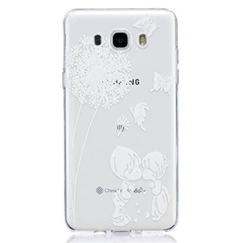 Anti Blink Blink Samsung J710 2016 bonroy 174 samsung galaxy j7 2016 sm j710 coque housse etui fashion ultra mince thin soft