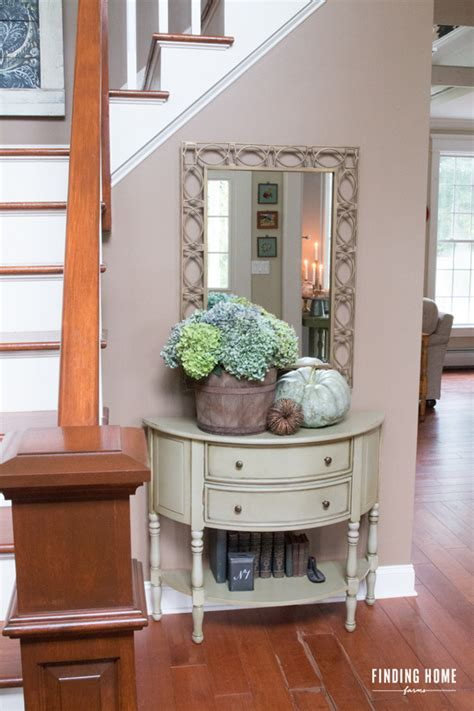 fall entryway decor beautiful do it yourself fall home decor oh my creative