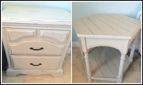 How To Seal Painted Furniture by How To Paint Furniture Using Chalk Paint Motherhood Support